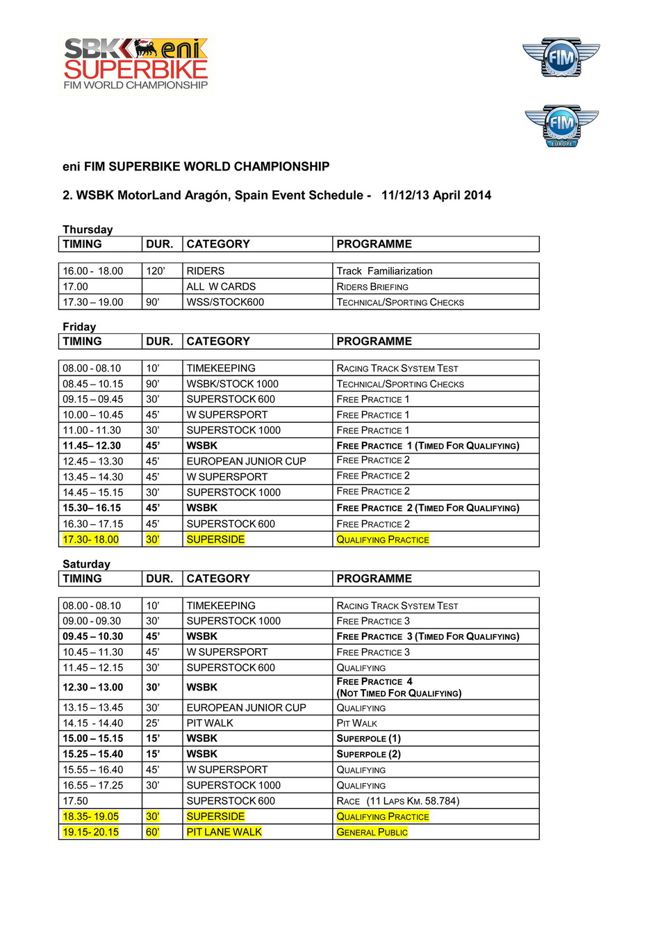 WSBK_MotorLand_Aragon_Spain_Event_Schedule_Pagina_1_resize_resize