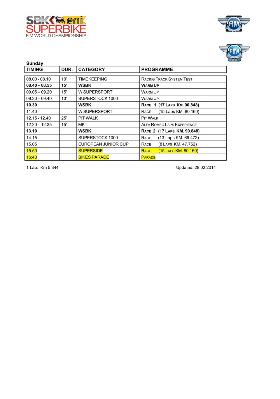 WSBK_MotorLand_Aragon_Spain_Event_Schedule_Pagina_2_resize_resize