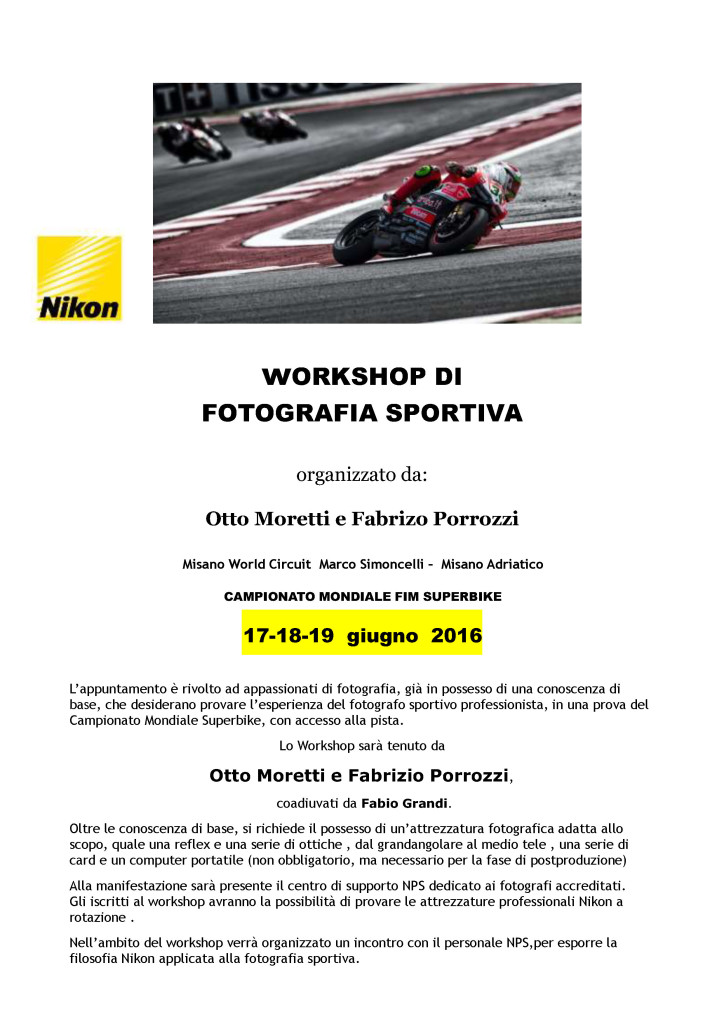 Documento definitivo workshop Misano 2016_Pagina_1